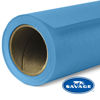 """Picture of 53"""" Seamless Regal Blue 65-1253"""