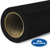 """Picture of 53"""" Seamless Black 20-1253"""