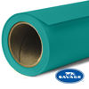 """Picture of 53"""" Seamless Teal 68-1253"""
