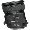 Picture of Canon TS-E 45mm F/2.8L