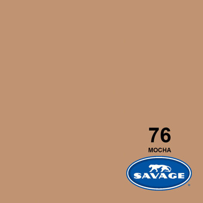 Picture of 9' Seamless  Mocha 76-12