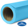 Picture of 9' Seamless  Ocean Blue 36-12