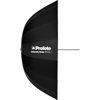 Picture of ProFoto Deep White Large Umbrella