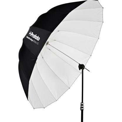 "Picture of ProFoto Deep White XL Large Umbrella 65"""