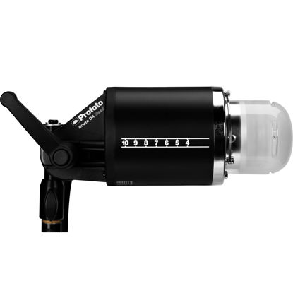 Picture of Profoto Acute2 Head