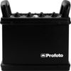 Picture of Profoto D4 2400 Power Pack