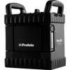 Picture of ProFoto Pro B4 1000 Air Pack