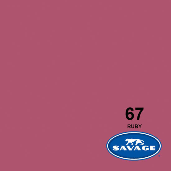 Picture of 9' Seamless Ruby 67-12