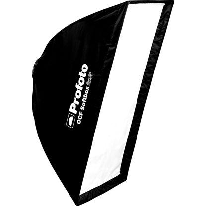 Picture of ProFoto B2 OCF Softbox 2'x3'