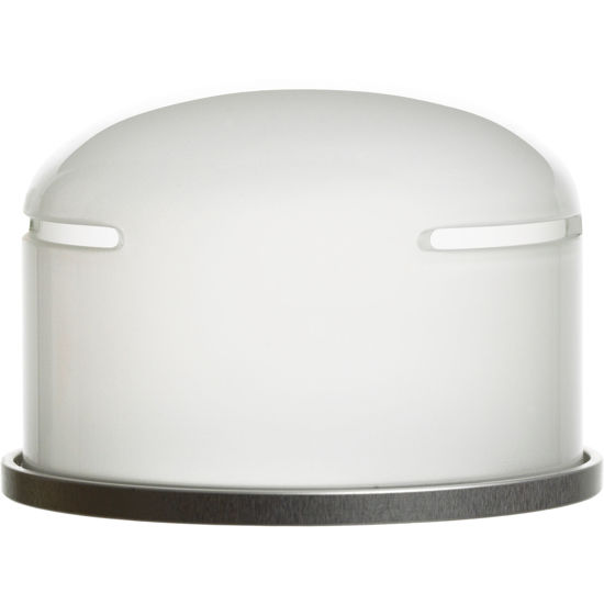 Picture of ProFoto B1 / D1 / D2 Frosted Dome