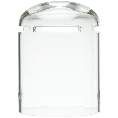 Picture of ProFoto Acute / Pro8 / Pro Plus Clear Dome