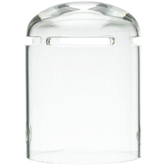 Picture of ProFoto Acute / Pro8 / Pro Plus Clear Dome