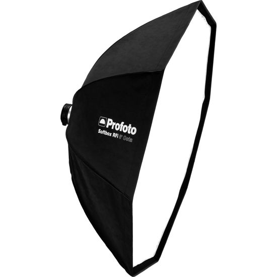 Picture of ProFoto Softbox RFi 5' Octa