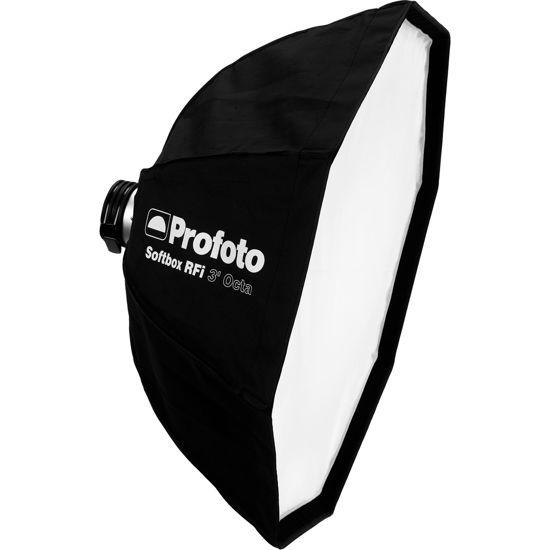 Picture of ProFoto Softbox RFi 3' Octa