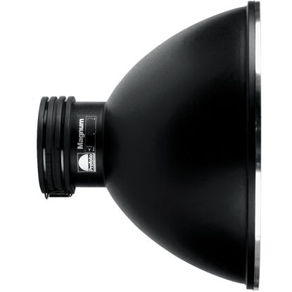 Picture of ProFoto Magnum 50 Degree Reflector