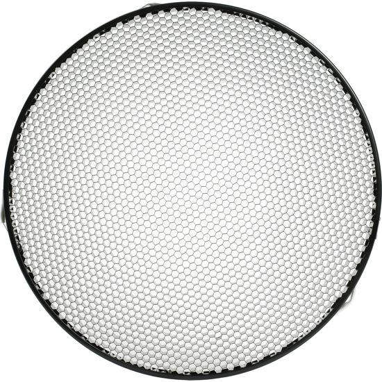 Picture of ProFoto Magnum Grid