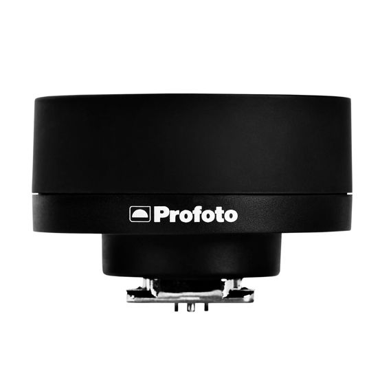 Picture of ProFoto Connect  Air TTL-N  Nikon Remote