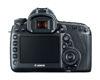 Picture of Canon EOS 5D Mk4 Digital Body