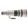 Picture of Canon 600mm F4.0 L  IS USM Lens