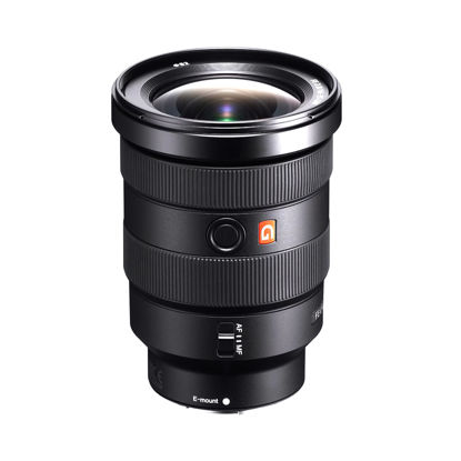Picture of Sony 16-35mm  f/2.8 GM   FE Lens