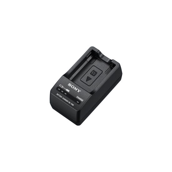 Picture of Sony A7 Battery Charger