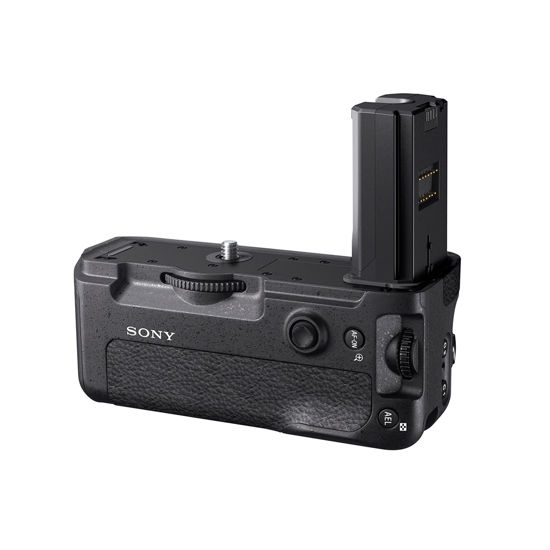 Picture of Sony A7rIII / A9 Battery Grip