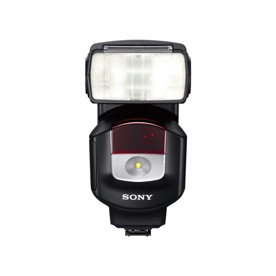 Picture of Sony Flash HVL-F43M