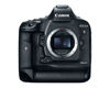 Picture of Canon EOS-1D X mk2 Digital Body