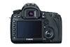 Picture of Canon EOS-5D Mk3 Digital Body