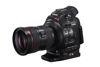 Picture of Canon C100 Digital Cinema Body w/grip
