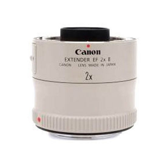 Picture of Canon 2X Ext. II