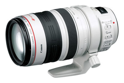 Picture of Canon 28-300mm F3.5-5.6 IS