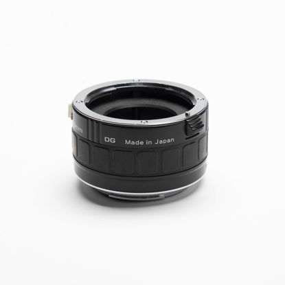 Picture of Canon Extension Tube Kenko 36mm