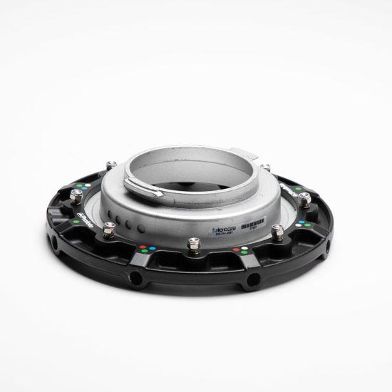 Picture of ProFoto - Broncolor RFi Octa/Box Speedring