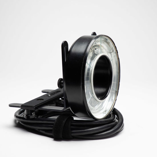 Picture of ProFoto Acute2 RingFlash