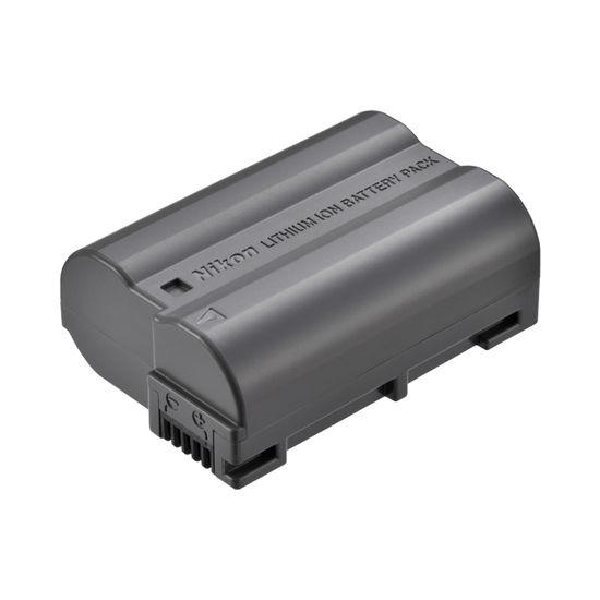 Picture of Nikon D810/850/Z7 Battery EN-EL15a