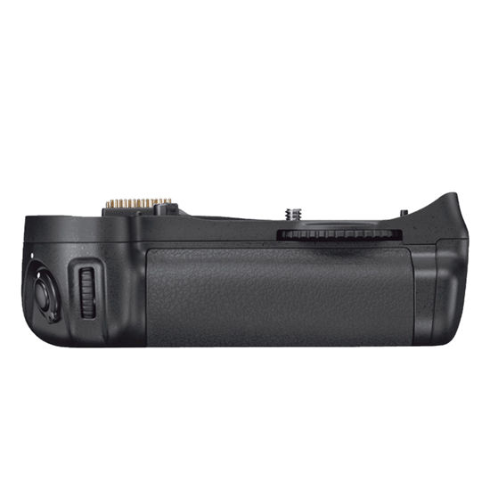 Picture of Nikon MB-D10 Battery Pack f/D300