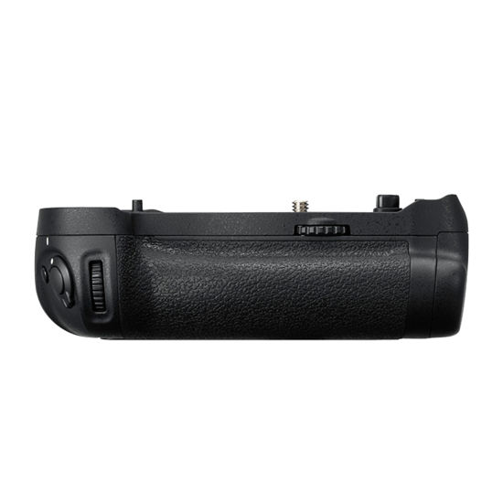 Picture of Nikon MB-D18 Vertical Grip for D850