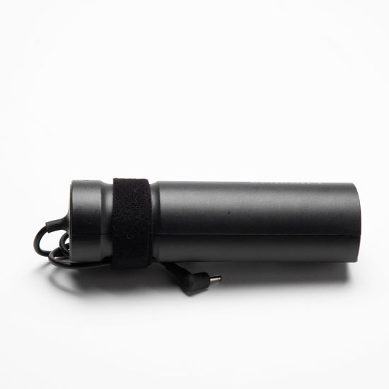 Picture of ProFoto B10   Battery Charger
