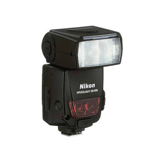 Picture of Nikon SB-800 TTL Speedlight