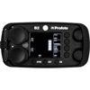 Picture of ProFoto B2  OCF 250  TTL  (KIT-Pack-Head & 3 Batts)