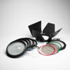 Picture of ProFoto Cine Reflector Kit