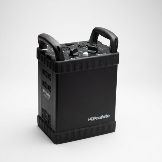 Picture of ProFoto Pro 8 2400 Air Pack