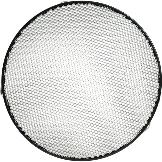 Picture of ProFoto Wide Zoom Grid