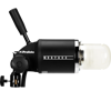 Picture of ProFoto Pro Plus / 7 Head