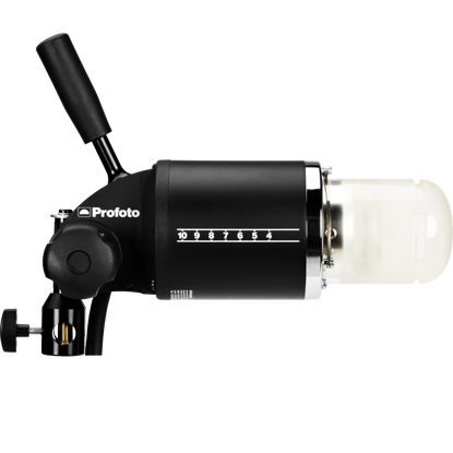 Picture of ProFoto Pro Plus / 7 Head