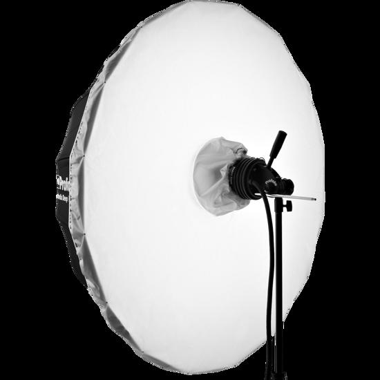 Picture of ProFoto Medium Umbrella Diffusor