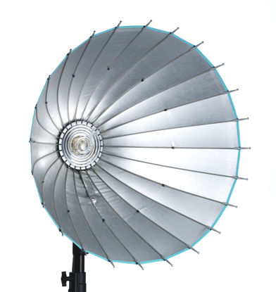 "Picture of Broncolor Para 88  FT HR Reflector 34""  High Heat"