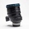 Picture of Schneider 90mm HM PC-TS Makro-Symmar 4.5 Canon mount