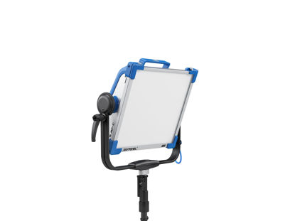 "Picture of Arri Sky Panel S30-C LED Softlight 14"" x 11.8"""